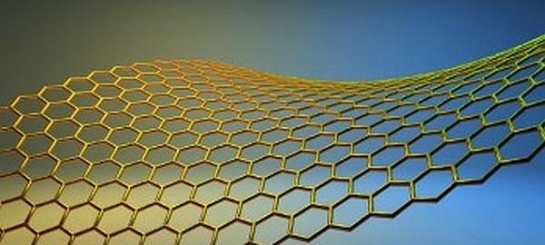Naukowcy bliscy rozwiązania problemu masowej i taniej produkcji grafenu.